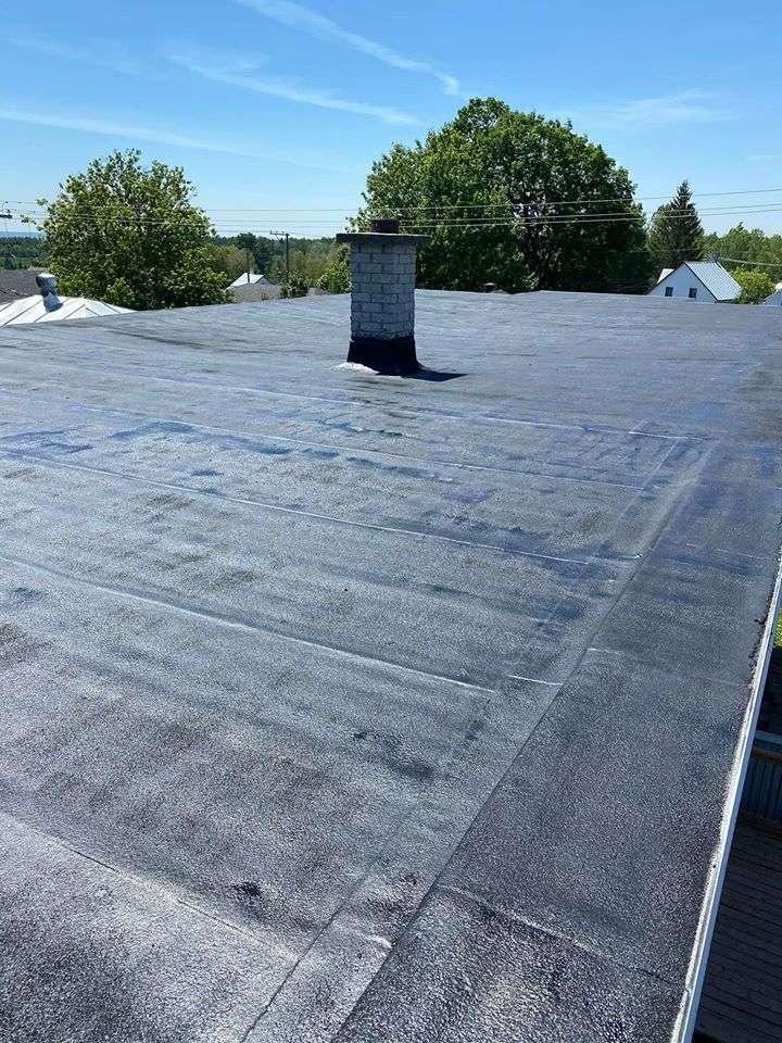 étanchéité-toit-plat2-toitures-urbi